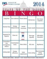 2014-SOTU-BingoBoards_0