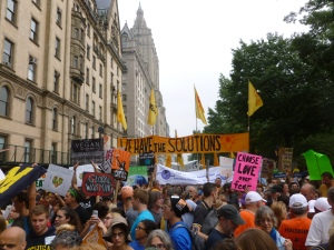 ClimateMarch8