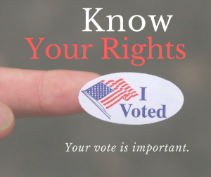 know-your-rights-002