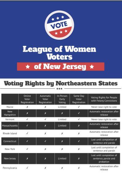 voting-reform-graphic
